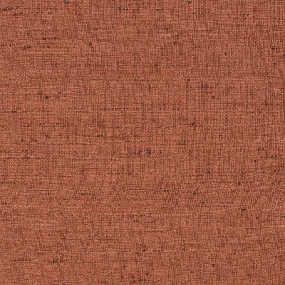 B9378 Terra Rose Fabric: E43, E29, ORANGE TEXTURE, SOLID TEXTURE, TANGERINE, CHUNKY TEXTURE, RED ORANGE