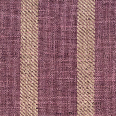 B9380 Lilac Fabric: E29, PURPLE STRIPE, WOVEN STRIPE, EGGPLANT STRIPE