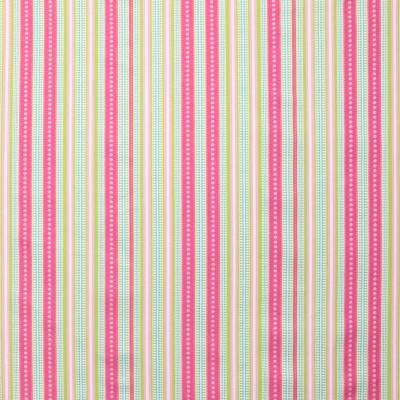 B9382 Berry Fabric: E29, PINK STRIPE, MULTICOLORED STRIPE, GREEN STRIPE, JUVENILE STRIPE