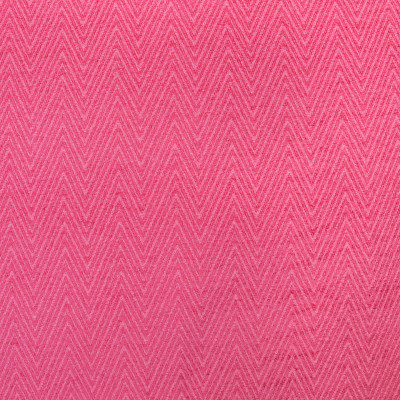 B9385 Blossom Fabric: E29, PINK CHEVRON, WOVEN CHEVRON, TWO TONED CHEVRON