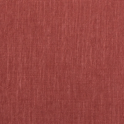 B9390 Woodrose Fabric: E29, RED TEXTURE, RED WOVEN, SOLID RED TEXTURE,