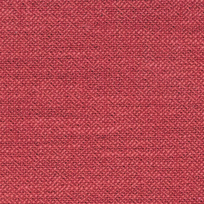 B9394 Rosehip Fabric: E43, E29, RED TEXTURE, RED WOVEN, SOLID RED TEXTURE, MULTICOLORED TEXTURE, CHUNKY TEXTURE