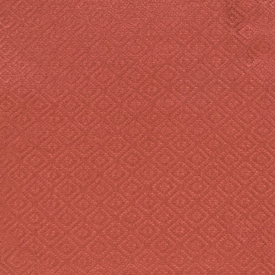 B9397 Tangy Fabric: E43, E29, RED DIAMOND, RED WOVEN DIAMOND, SMALL SCALE DIAMOND, CHAIR SCALE DIAMOND