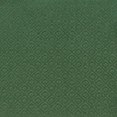 B9400 Tartan Fabric: E43, E29, GREEN DIAMOND, WOVEN DIAMOND, GREEN GEOMETRIC, WOVEN GEOMETRIC
