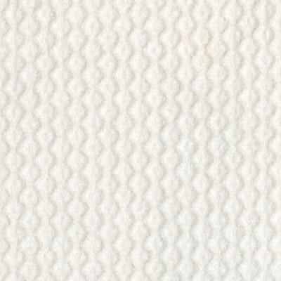 B9413 Pearl Fabric: E30, TEXTURED CHENILLE, OFF WHITE CHENILLE, CREAM CHENILLE, GEOMETRIC CHENILLE, WAVY CHENILLE