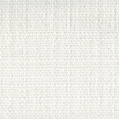 B9414 Ivory Fabric: E31, E30, WHITE PERFORMANCE FABRIC, SOIL AND STAIN REPELLENT, TEXTURE, SOLID, PLAIN, WHITE, SNOW WHITE