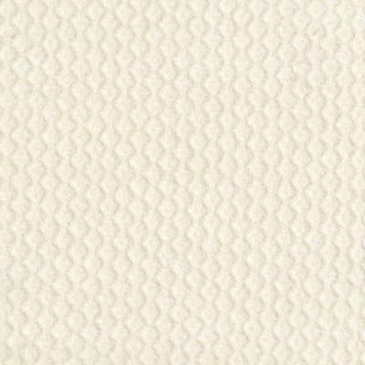 B9416 Cream Fabric: E30, TEXTURED CHENILLE, OFF WHITE CHENILLE, CREAM CHENILLE, GEOMETRIC CHENILLE, WAVY CHENILLE