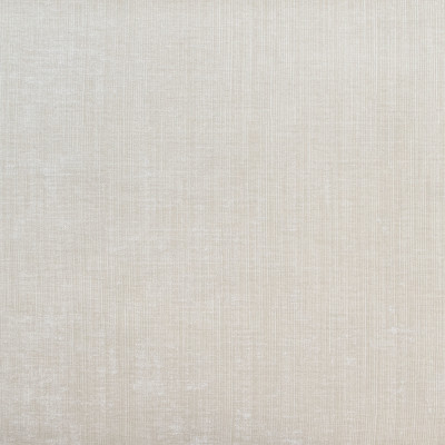 B9417 Oyster Fabric: E30, TEXTURED CHENILLE, OFF WHITE CHENILLE, CREAM CHENILLE, GEOMETRIC CHENILLE, WAVY CHENILLE