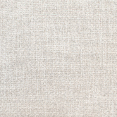 B9418 Natural Fabric: E30, WOVEN, WOVEN NEUTRAL, KHAKI, SAND, TEXTURE, WOVEN TEXTURE