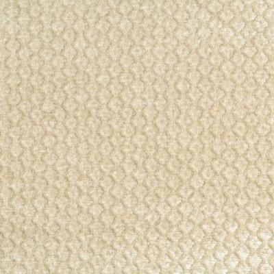 B9422 Sand Fabric: E37, E30, TEXTURED CHENILLE, NEUTRAL CHENILLE, GEOMETRIC, CORNSILK