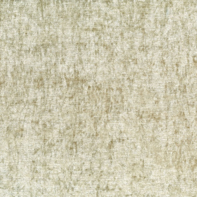 B9423 Moonstone Fabric: S11, E30, SOLID CHENILLE, TEXTURED CHENILLE, WOVEN CHENILLE, NEUTRAL, LIGHT SAND, KHAKI, BORDEAUX, ANNA ELISABETH