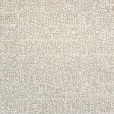 B9424 Raffia Fabric: E30, TRIBAL PATTERN, GEOMETRIC PATTERN, NEUTRAL TRIBAL, CONTEMPORARY NEUTRAL