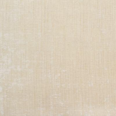 B9428 Cornsilk Fabric: E30, TEXTURED CHENILLE, NEUTRAL CHENILLE, GEOMETRIC, CHENILLE, WAVY CHENILLE