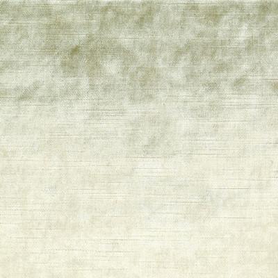 B9429 Oyster Fabric: S12, E34, E30, CRUSHED VELVET, OYSTER, VELVET, NEUTRAL VELVET, CRUSHED VELVET, SOLID VELVET