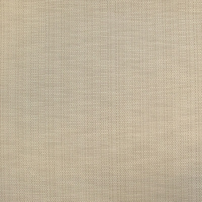 B9430 Ecru Fabric: E30, SOLID TEXTURE, WOVEN TEXTURE, ECRU, NEUTRAL, SAND, LIGHT SAND