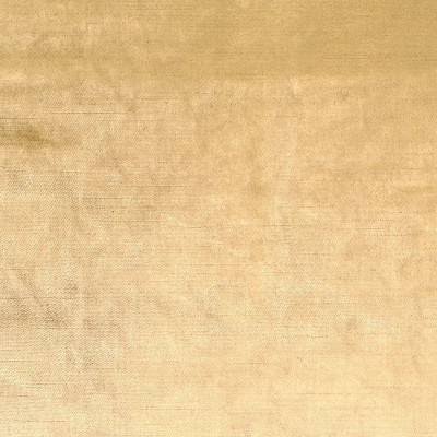 B9432 Antique Fabric: E34, E30, CRUSHED VELVET, VELVET OYSTER, ANTIQUE VELVET, NEUTRAL VELVET, SOLID VELVET