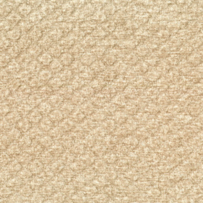 B9434 Taupe Fabric: E30, TEXTURED CHENILLE, NEUTRAL CHENILLE, GEOMETRIC, CHENILLE, CHUNKY CHENILLE
