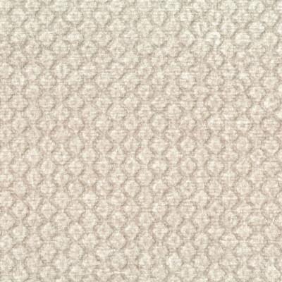 B9447 Stone Fabric: E31, GRAY CHENILLE, CHUNKY GRAY CHENILLE, GRAY CHUNKY CHENILLE, WAVY CHENILLE, TEXTURED CHENILLE