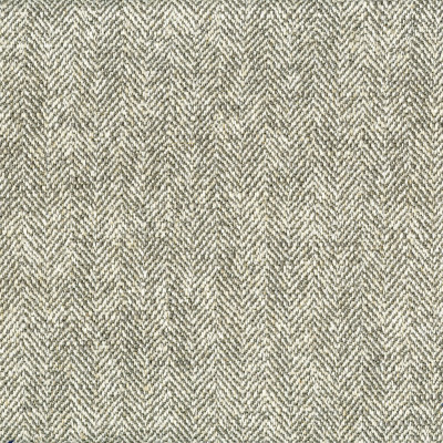 B9448 Heather Grey Fabric: S13, E37, E31, GRAY HERRINGBONE, GREY HERRINGBONE, GRAY, CHARCOAL, SLATE, PERFORMANCE FABRIC, SOIL AND STAIN REPELLENT