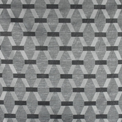 B9450 Slate Fabric: E31, GRAY DIAMOND, GREY DIAMOND, GREY GEOMETRIC, GRAY GEOMETRIC, SILVER GEOMETRIC, GRAY TONED GEOMETRIC