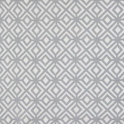 B9453 Smoke Fabric: E31, GRAY DIAMOND, GREY DIAMOND, GREY GEOMETRIC, GRAY GEOMETRIC, SILVER GEOMETRIC, GRAY TONED GEOMETRIC