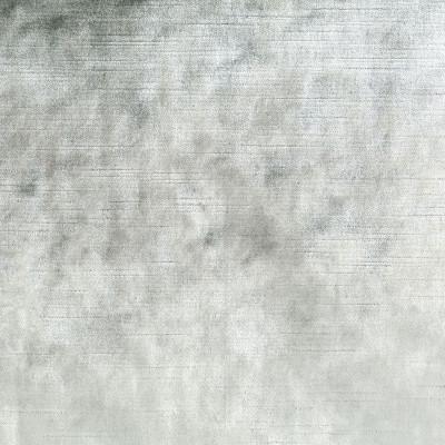 B9454 Sterling Fabric: S13, E34, E31, GRAY VELVET, SOLID GREY VELVET, SHIMMERY VELVET, SILKY VELVET, PLUSH VELVET