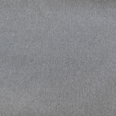 B9455 Smoke Fabric: S13, E31, GRAY TEXTURE, WOVEN, SOLID WOVEN, SOLID GREY, SOLID GRAY