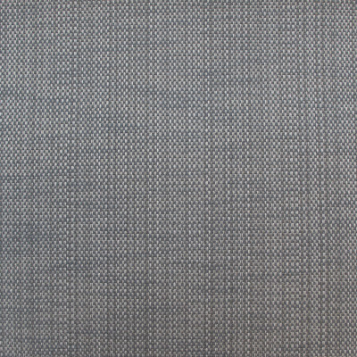 B9457 Wallstreet Fabric: S13, E31, GRAY TEXTURE, WOVEN, SOLID WOVEN, SOLID GREY, SOLID GRAY