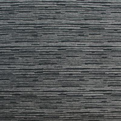 B9463 Granite Fabric: E31, MULTICOLORED STRIPE, CHUNKY CHENILLE, WOVEN CHENILLE, GRAY CHENILLE, BLACK CHENILLE, GRAY AND BLACK CHENILLE