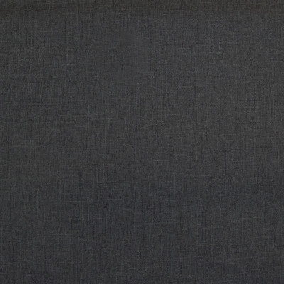 B9464 Slate Fabric: E31, GRAY TEXTURE, WOVEN, SOLID WOVEN, SOLID GREY, SOLID GRAY