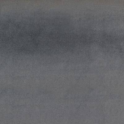 B9466 Charcoal Fabric: S13, E31, DARK GRAY VELVET, DARK GREY VELVET, SLATE VELVET, CHARCOAL VELVET