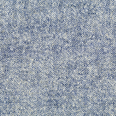 B9473 Blue Fabric: E32, BLUE HERRINGBONE, WOVEN HERRINGBONE, PERFORMANCE FABRIC, SOIL AND STAIN REPELLENT, PERFORMANCE HERRINGBONE