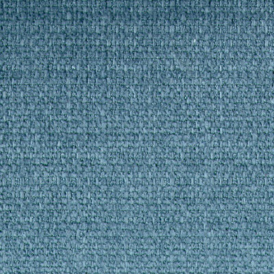 B9481 Denim Fabric: E32, BLUE TEXTURE, SOLID BLUE WOVEN, PERFORMANCE FABRIC, SOIL AND STAIN REPELLENT