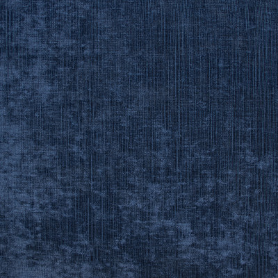B9484 Indigo Fabric: E32, BLUE CHENILLE, SHIMMERY CHENILLE, BLUE, SLATE BLUE, GRAY BLUE, GREY BLUE, CHENILLE