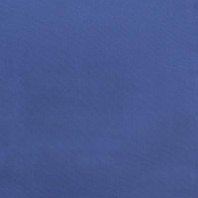 B9485 Seaside Fabric: E32, BLUE CANVAS, MEDIUM BLUE CANVAS, SOLID CANVAS