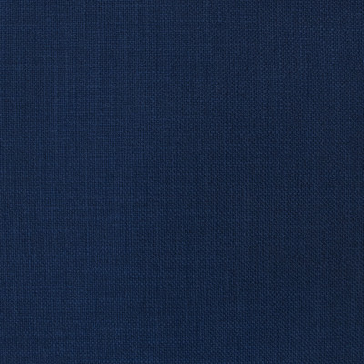 B9487 Navy Fabric: E32, BLUE WOVEN, BLUE TEXTURE, BASKETWEAVE, PERFORMANCE FABRIC, SOIL AND STAIN REPELLENT
