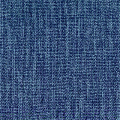 B9488 Denim Fabric: E32, BLUE PERFORMANCE FABRIC, PERFORMANCE FABRIC, SOIL AND STAIN REPELLENT