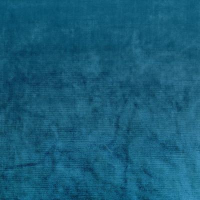 B9489 Navy Fabric: S15, E32, BLUE CRUSHED VELVET, INDIGO VELVET, CRUSHED VELVET, SHIMMERY VELVET, MIDNIGHT BLUE