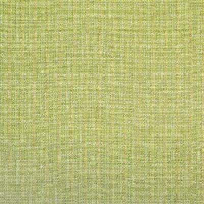 B9501 Tropique Fabric: E33, GREEN TEXTURE, METALLIC GREEN, SOLID GREEN, APPLE GREEN, METALLIC, ACID GREEN