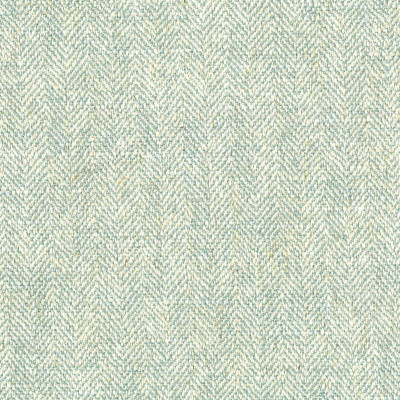 B9506 Mineral Fabric: E33, BLUE HERRINGBONE, LIGHT BLUE HERRINGBONE, PERFORMANCE FABRIC, SOIL AND STAIN REPELLENT, PERFORMANCE FABRIC
