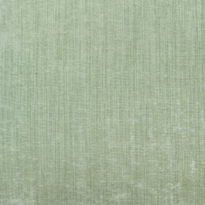 B9512 Seaglass Fabric: E33, SEAGLASS, LIGHT GREEN, WINTERGREEN, SOLID CHENILLE, WOVEN CHENILLE