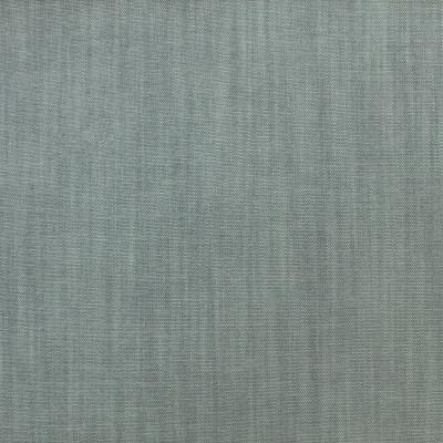 B9522 Mist Fabric: E33, DUSTY BLUE CHENILLE, WOVEN CHENILLE, TEXTURE CHENILLE, MIST BLUE CHENILLE