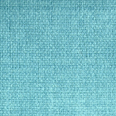 B9526 Caribbean Fabric: E33, AQUA, TEXTURE, WOVEN, TEAL, TURQUOISE, ISLAND BLUE, ISLANDER, PERFORMANCE FABRIC, SOIL AND STAIN REPELLENT
