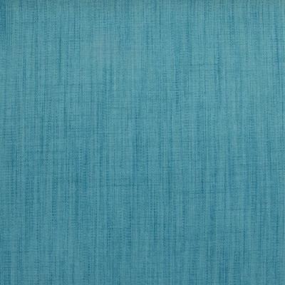 B9529 Peacock Fabric: E33, TEXTURE, WOVEN, AQUA TEXTURE, WOVEN TEAL, WOVEN TURQUOISE, PEACOCK TEXTURE