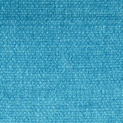 B9530 Isle Fabric: E33, TEXTURE, WOVEN, AQUA TEXTURE, WOVEN TEAL, WOVEN TURQUOISE, PEACOCK TEXTURE, PERFORMANCE FABRIC, SOIL AND STAIN REPELLENT