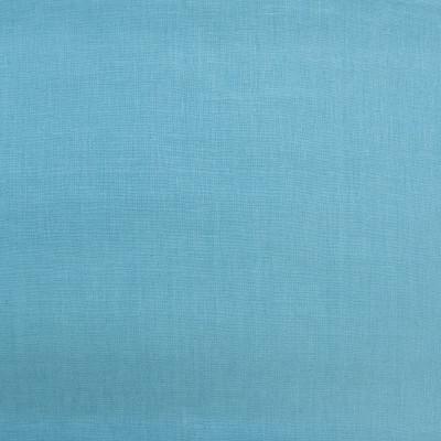 B9531 Emerald Fabric: E33, TEAL LINEN, AQUA LINEN, TURQUOISE LINEN, SOLID LINEN, WOVEN LINEN
