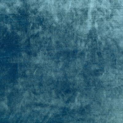 B9532 Peacock Fabric: E33, TEAL VELVET, AQUA VELVET, TURQUOISE VELVET, SOLID TEAL VELVET, CARIBE VELVET