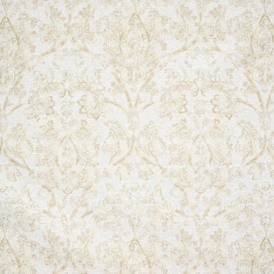 B9540 Champagne Fabric: E34, GRAY FLORAL, FLORAL JACQUARD, GREY FLORAL, FLORAL DAMASK