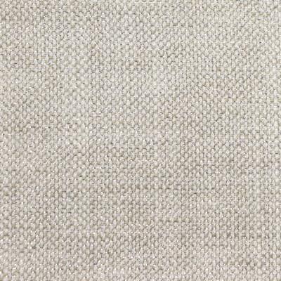 B9541 Vintage Fabric: E34, GRAY METALLIC WOVEN, WOVEN, TEXTURE, METALLIC, GRAY, GREY, GREY METALLIC WOVEN, GRAY TEXTURE, GREY TEXTURE