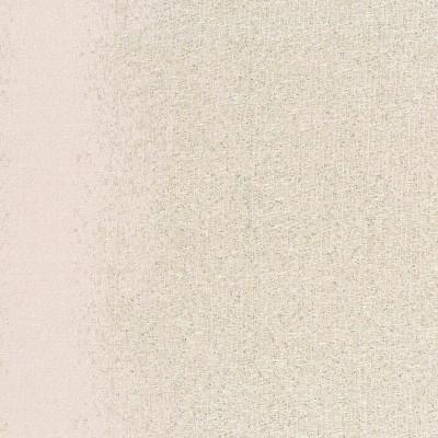 B9545 Rose Gold Fabric: E34, PINK TEXTURE, METALLIC TEXTURE, BLUSH, ROSE GOLD, LARGE SCALE STRIPE, METALLIC STRIPE